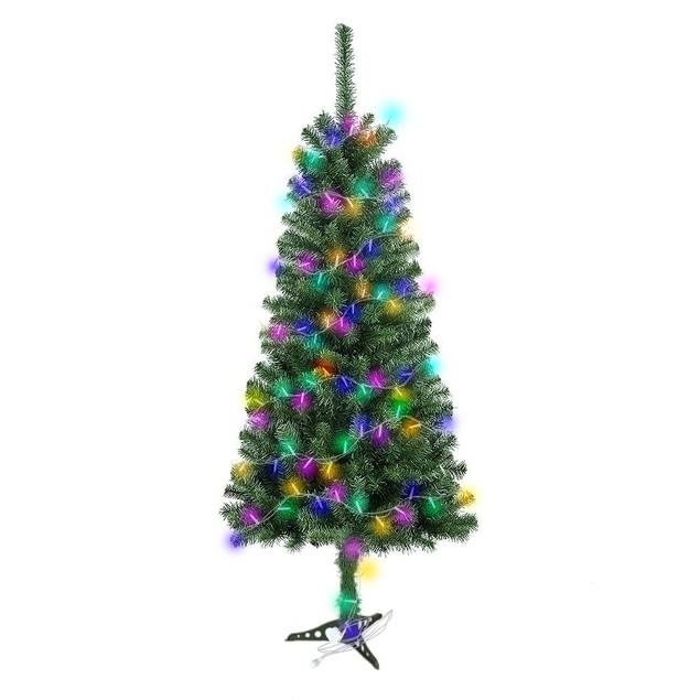 5 Feet Artificial Christmas Tree