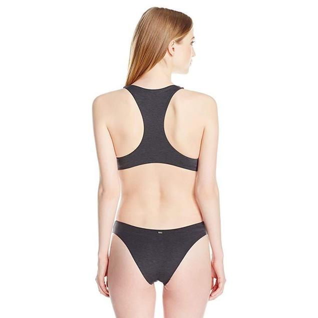 Rip Curl Women's Premium Surf One Piece Swimsuit, Black,  Sz: XS