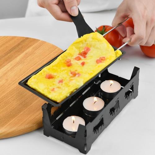 Non-stick Grill Pan