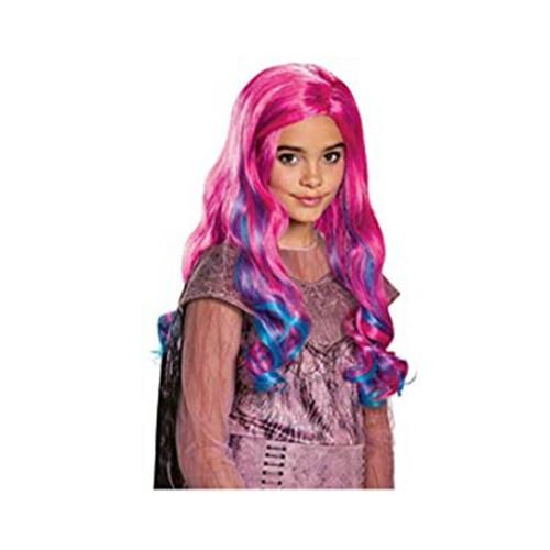 Audrey Descendants 3 Wig