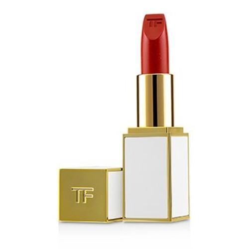 Tom Ford Lip Color Sheer - # 06 Solar Affair