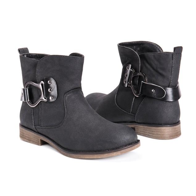 MUK LUKS® Women's Hayden Boots