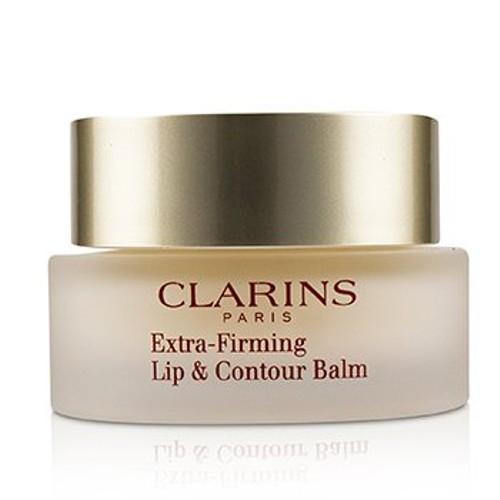 ClarinsExtra-Firming Lip & Contour Balm