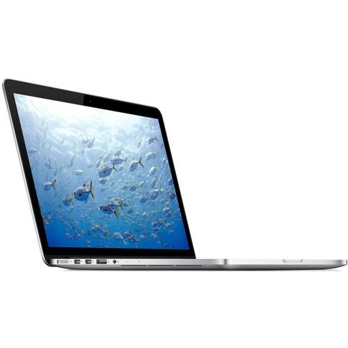 Apple MacBook Pro MGXG2LL/A Intel Core i7-4980HQ X4 2.7GHz 16GB 512GB SSD,