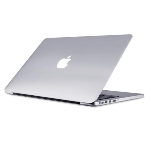 """Apple 13.3"""" MacBook Pro MD101LL/A (Intel Core i5 2.5GHz, 4GB, 500GB SSD)"""