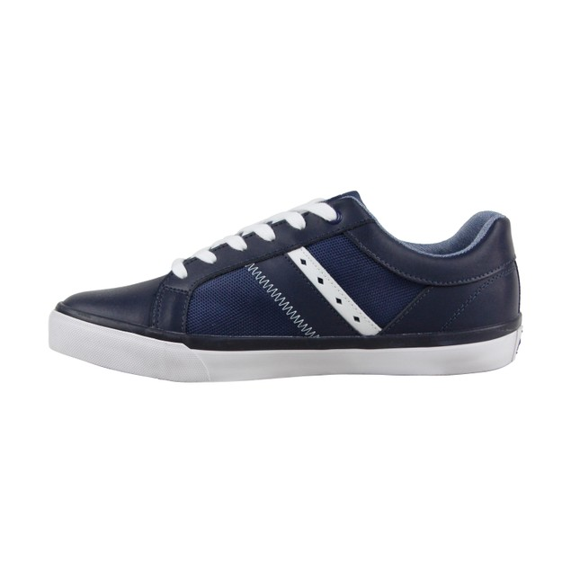 Original Penguin Mens Bruce Sneakers Shoes