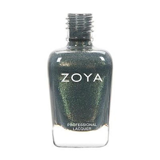 Zoya Nail Polish Yuna Zp759