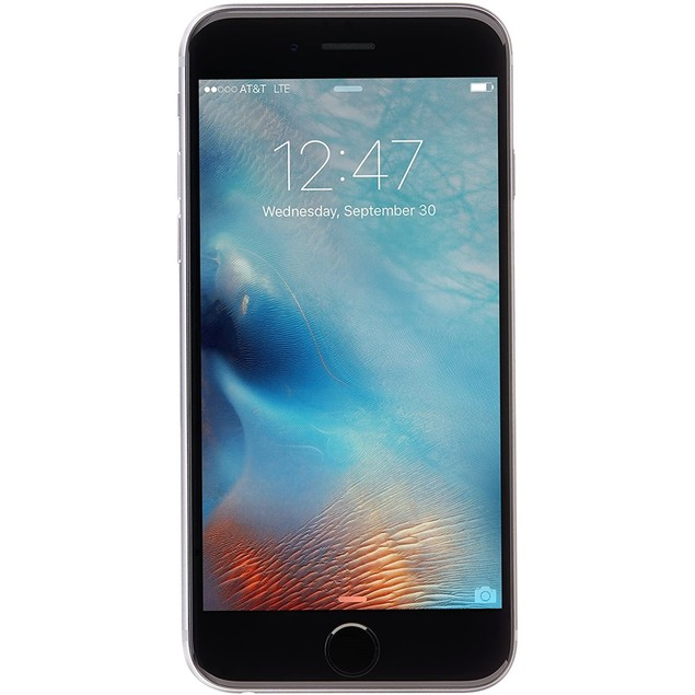 "Apple iPhone 6s 32GB 4.7"",Space Grey(Certified Refurbished)"