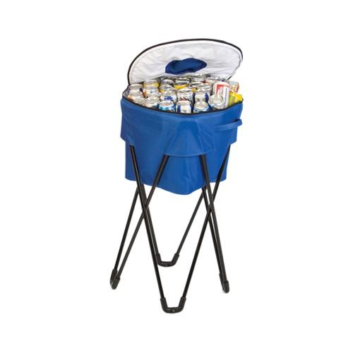 Picnic Plus Tub Cooler Royal