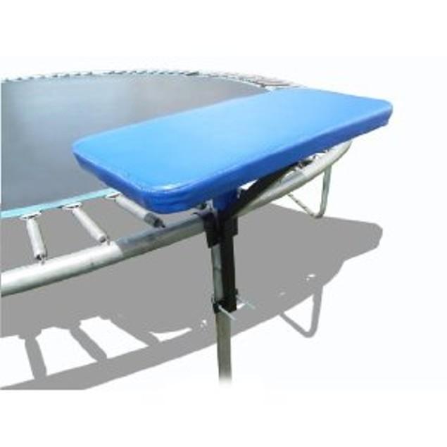 Trampoline Safety Jump Seat