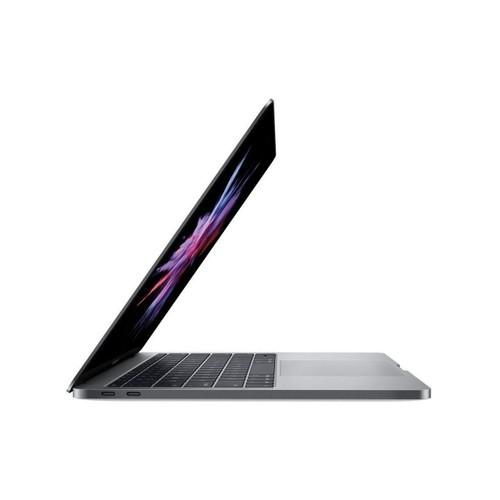 "Macbook Pro Non-Touchbar 13.3"", 8GB/256GB, Space Gray (Refurbished)"