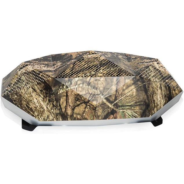 Outdoor Tech Big Turtle Shell Ultra | New