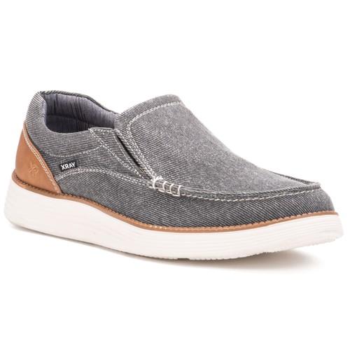 Xray Men's Syd Shoe