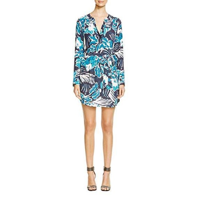 Sanctuary Women's City Shirtdress Bloomsbury MD (US 8)