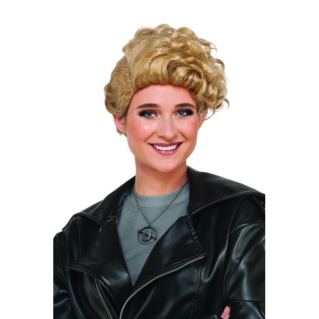 Screw U Jillian Holtzmann Ghostbusters Necklace Movie Costume Kate McKinnon
