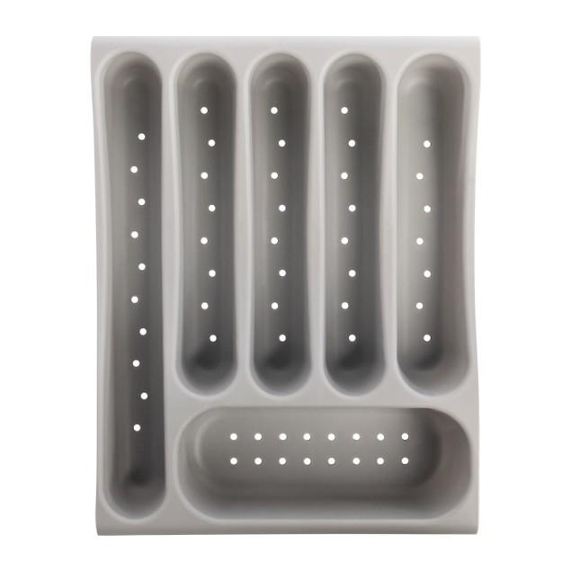 Cutlery Drawer Tray | roov essentials