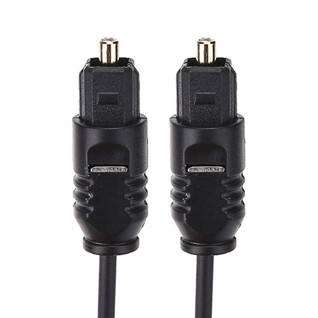 0.3m XLR Y Splitter 3 Pin 1 to 2 FeConvertor Adapter Cable