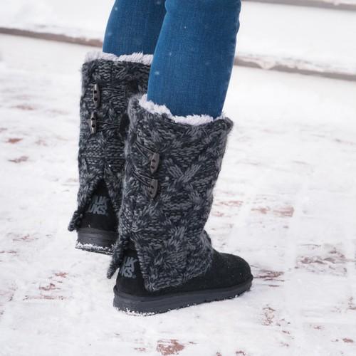 MUK LUKS ® Women's Shawna Boots