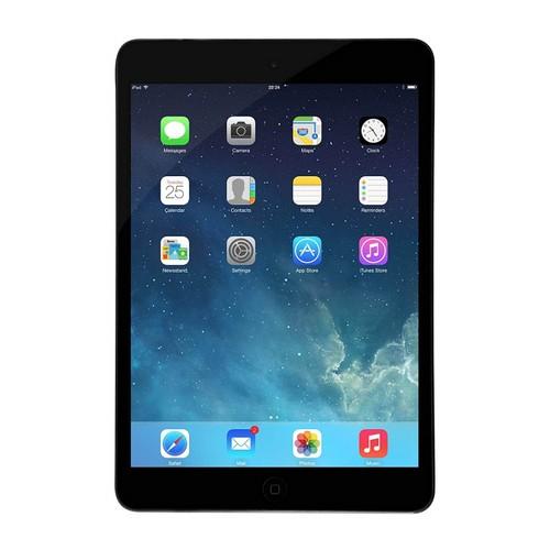 """Apple iPad Mini MF432LL/A 16GB Wifi 7.9"""", Space Gray (Certified Refurbishe"""