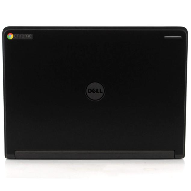 Dell Chromebook 3120