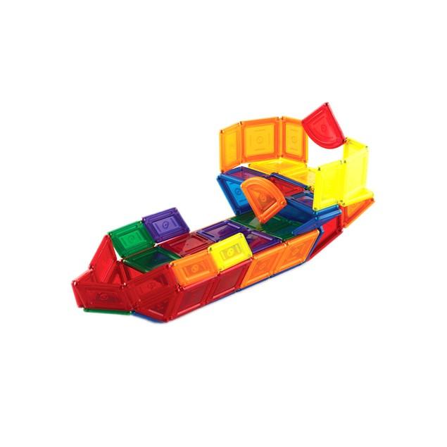 GuideCraft PowerClix Solids 94 Piece Set
