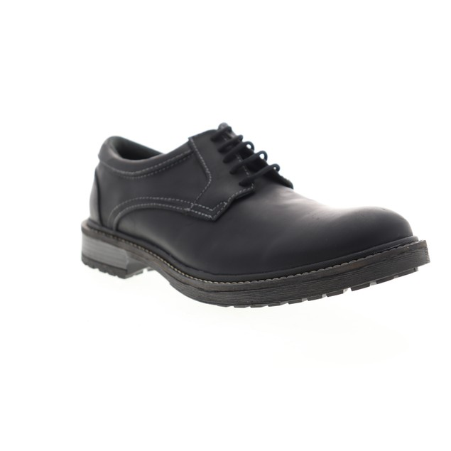GBX Mens Pyne Casual Shoes