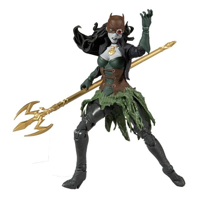 The Drowned (Batman) DC Multiverse Mcfarlane Action Figure