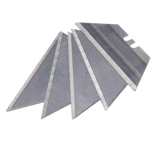 Husky Medium Replacement Blades for Utility Knives (15 Blades)