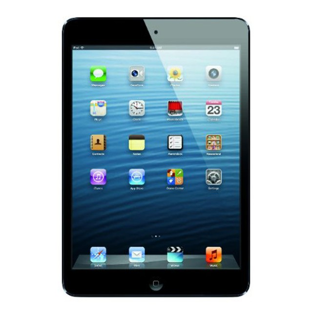 Apple iPad Mini 16GB-64GB
