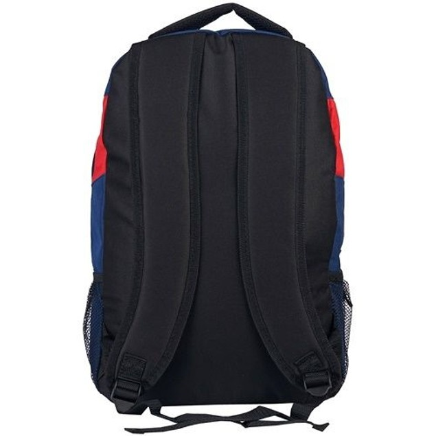 """Boston Red Sox MLB Concept One """"Draft Day"""" Backpack"""