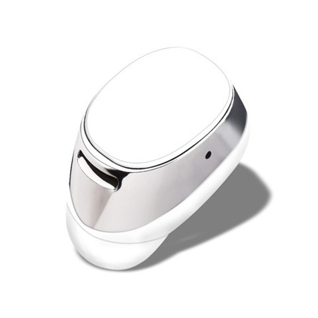 Mini 7 Wireless Bluetooth Earphone for Smartphones