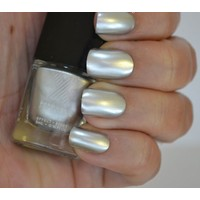Formula X Full Strength Need for Speed Nail Polish