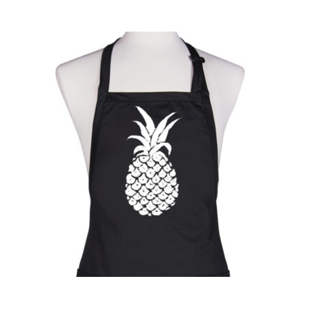 Aprons with Attitude - Assorted Styles