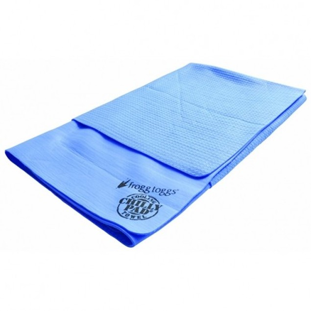 Frogg Toggs Super-sized Chilly Pad Cooling Towel