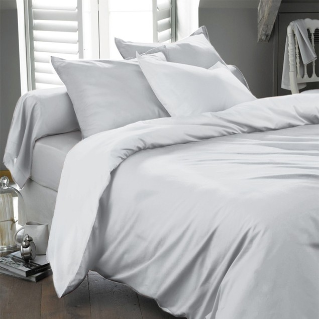 Ultra Soft Egyptian Comfort 1800 Series Deep Pocket Wrinkle Free Sheet Set