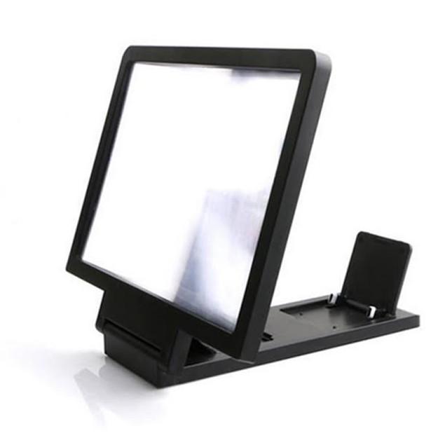 Smartphone Screen Enlarger