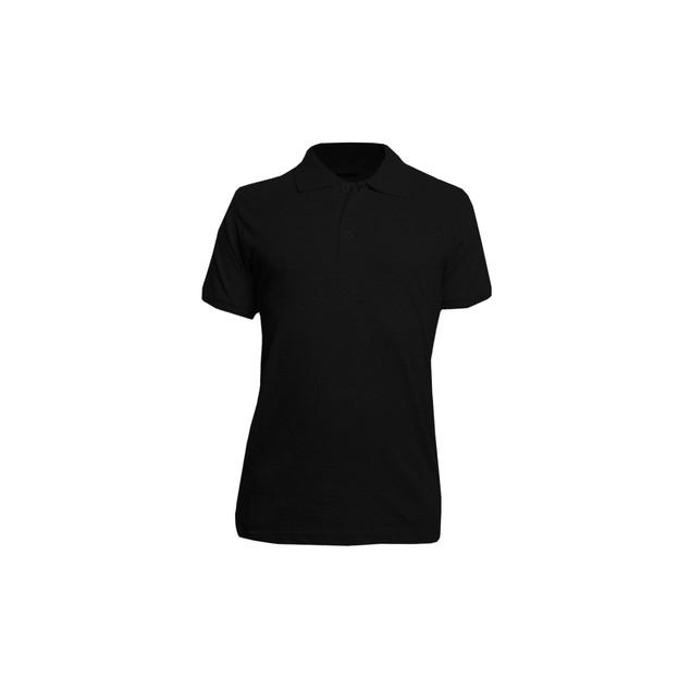 Mystery Deal Men's Elite 100% Cotton Short Sleeve Polo