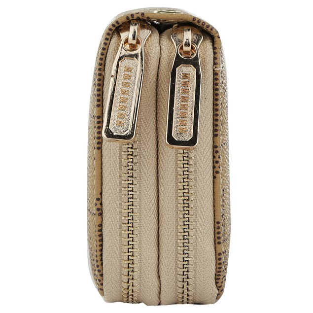MKF Collection Danielle M Signature Wristlet by Mia K. Farrow