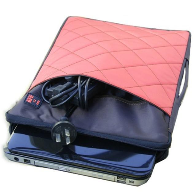 """Laptop Ultra Protective Bag - 13"""""""