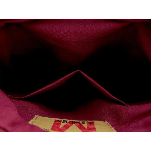 Florida State University Fsu Seminoles Canvas Womens Cross Body Bags