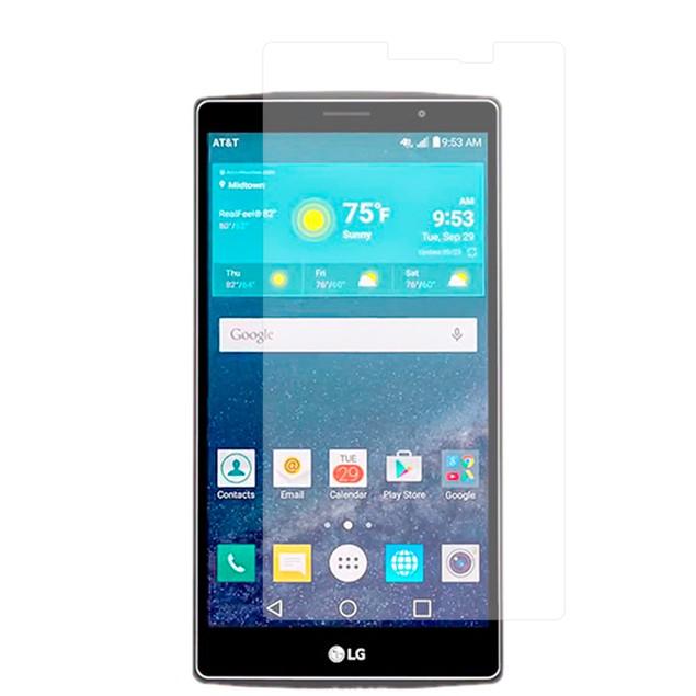 LG G Vista 2 Screen Protector