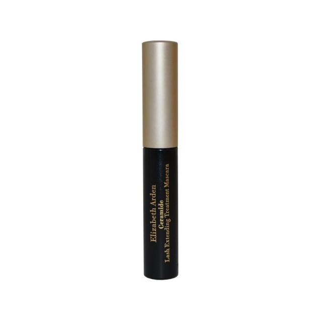 Elizabeth Arden Ceramide Lash Extending Treatment Mascara (Pack of 2)