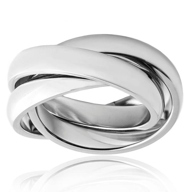 Designer Inspired Zoe Ring
