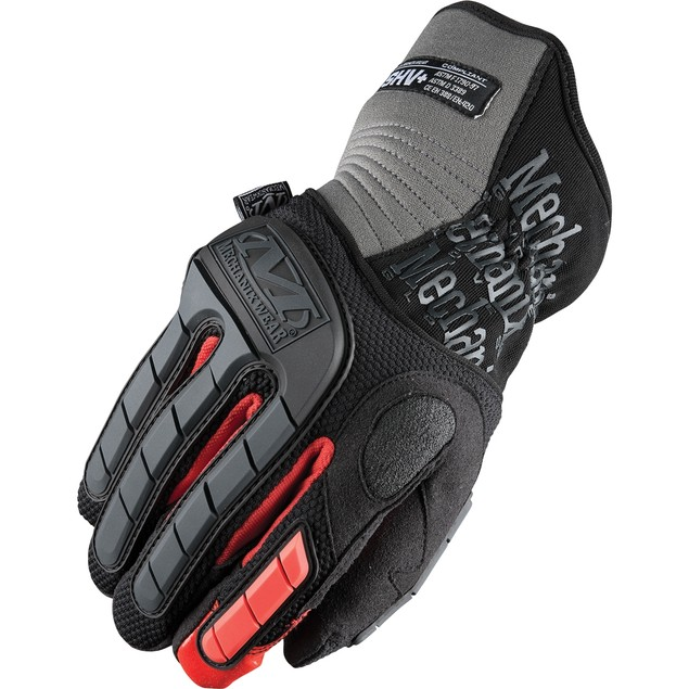 Mechanix Wear XMP Safety Gloves
