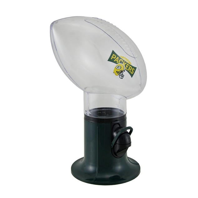 Nfl Green Bay Packers Officially Licensed Football Sports Fan Home Decor