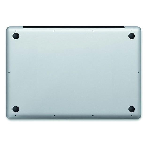 "Apple 13.3"" MacBook Pro MB990LL/A (Intel C2D, 2GB RAM, 160GB HDD) - Grade A"