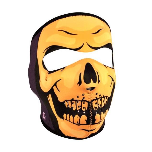 Reaper Neoprene Full Face Mask