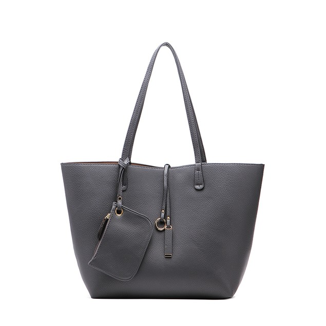 MKF Collection Linda Tote Bag