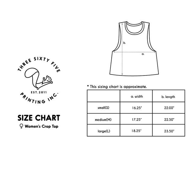 Dem Abs Doe Work Out Muscle Tee Women's Workout Tank Sleeveless Top