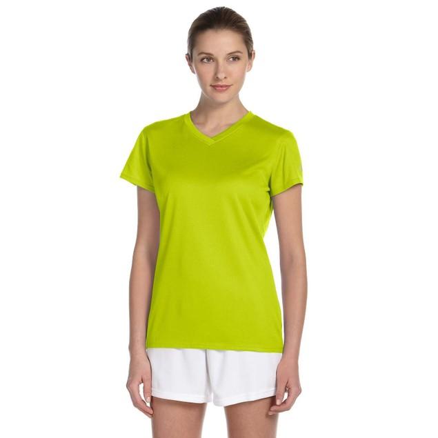 2-Pack: Mystery New Balance Women's Short Sleeve Performance T-Shirt